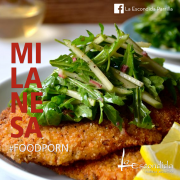 escondida-food-porn-milanesa