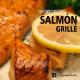 escondida-food-porn-salmon