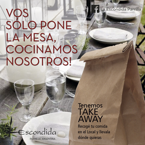 la-escondida-parrilla-take-away