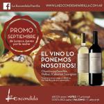 la-escondida-promo-septiembre