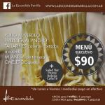 parrilla-la-escondida-menu1