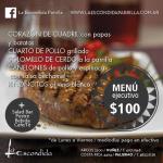 parrilla-la-escondida-menu2