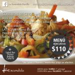 parrilla-la-escondida-menu3